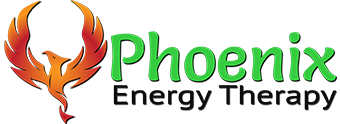 Phoenix Energy Therapy